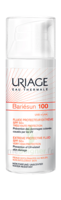 Uriage Bariesun 100 Spf50+ Fluide Fl Pompe Airless/50ml à Saint-Maximim