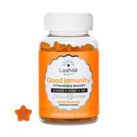 Lashilé Beauty Good Immunity Boost B/60 à Saint-Maximim