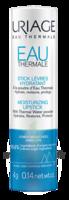 EAU THERMALE Stick lèvres hydratant poudre d'eau thermale 4g à Saint-Maximim