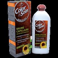 Color&soin Baume De Soin Capillaire Fl/250ml à Saint-Maximim
