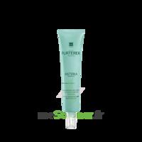 René Furterer Astera Sensitive Sérum protecteur anti-pollution - Cuir chevelu sensible - 75 ml à Saint-Maximim