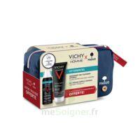 Vichy Homme Kit essentiel Trousse 2020 à Saint-Maximim