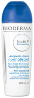 NODE P Shampooing antipelliculaire normalisant Fl/400ml