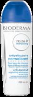 NODE P Shampooing antipelliculaire normalisant Fl/400ml à Saint-Maximim