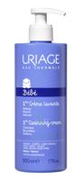 Uriage Bébé 1ère Crème - Crème lavante 500ml