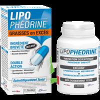 Lipophedrine Gélules B/80 à Saint-Maximim