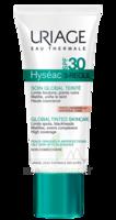 HYSEAC 3-REGUL SPF50+ Crème teinté soin global T/40ml à Saint-Maximim