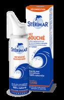 Stérimar Nez Bouché Solution Nasale Adulte Fl Pulv/100ml à Saint-Maximim