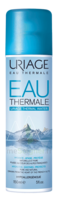 Eau Thermale 150ml à Saint-Maximim
