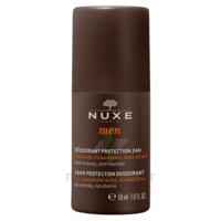 Déodorant Protection 24H Nuxe Men50ml à Saint-Maximim