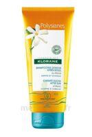 Acheter Klorane SOLAIRE Shampooing Douche Après soleil corps et cheveux 200ml à Saint-Maximim