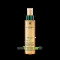 René Furterer Okara Blond Spray éclaircissant - Cheveux blonds naturels, méchés ou colorés - 150 ml à Saint-Maximim