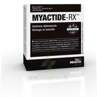 Aminoscience Santé Minceur Myactide-rx® Gélules 2b/56 à Saint-Maximim