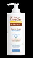 Rogé Cavaillès Nutrissance Baume Corps Hydratant 400ml à Saint-Maximim