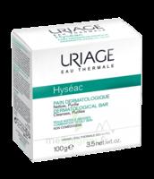 HYSEAC Pain dermatologique doux 100g à Saint-Maximim