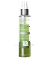 Elancyl Soins Silhouette Huile Slim Design Spray/150ml à Saint-Maximim