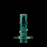 Nuxe Bio Soin Hydratant Teinté Multi-perfecteur  - teinte medium 50ml à Saint-Maximim