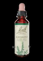 Fleurs de Bach® Original Agrimony - 20 ml à Saint-Maximim