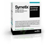 Aminoscience Santé Minceur Symetix ® Gélules 2B/60 à Saint-Maximim