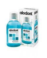Alodont Solution Bain De Bouche Fl/200ml +gobelet à Saint-Maximim