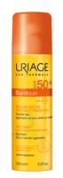 Uriage Bariesun Spf50+ Brume Sèche Brumisateur/200ml à Saint-Maximim