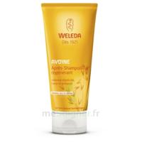 Weleda Après-shampooing régénérant à l'Avoine 200ml à Saint-Maximim