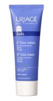 Uriage Bébé 1er Cold Cream - Crème protectrice 75 ml à Saint-Maximim