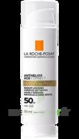 Acheter La Roche Posay Anthelios Age Correct SPF50 Crème T/50ml à Saint-Maximim