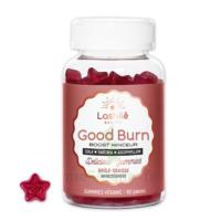 Lashilé Beauty Good Burn _ Boost Mineur/brûle Graisse B/60 à Saint-Maximim